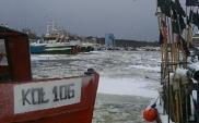 Opóźnienia w modernizacji kołobrzeskiego Portu Jachtowego