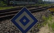 Prezes UTK zatwierdził stawki za dostęp do infrastruktury kolejowej