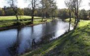 Kanał Elbląski częściowo zamknięty na 1,5 roku przez prace modernizacyjne