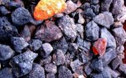 Tauron: 656,3 mln zł za przewóz węgla
