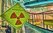 Za wcześnie na rozmowę o finansowaniu polskiej elektrowni jądrowej?
