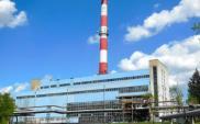 Dziewięć ofert na instalację odazotowania w EC Bydgoszcz