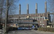 Bytom: Wkrótce ruszy budowa ciepłowni za 50 mln zł