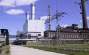 Elektrociepłownia Gorzów jest gotowa w 70%