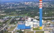 Lublin: 11 firm chce budować instalacje odsiarczania i odazotowania spalin