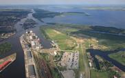 Szczecin: Prace nad budową spalarni są w toku. Rafako ważnym podwykonawcą