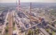 PGNiG Termika: Jest przetarg na dostawy węgla do warszawskich elektrociepłowni