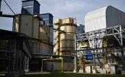 PiS chce osobnego Ministerstwa Energetyki