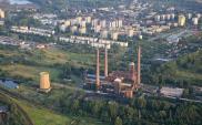 Bytom: Podpisano umowę sprzedaży EC Szombierki
