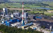 EC Zofiówka: Nowy blok w połowie 2017 roku