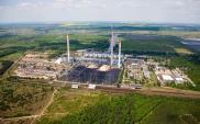 PGE modernizuje obiekty w Szczecinie i Bydgoszczy