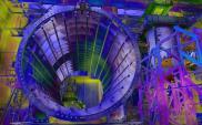 Energetyka atomowa potrzebuje tysiąca inżynierów