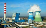 El. Opole: Rozpoczęło się betonowanie fundamentów kotła