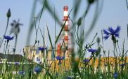 Bliżej budowy Ostrołęki C. Energa, Enea i PGG zawarły porozumienia