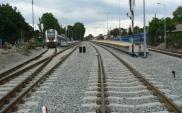 W kierunku elektryfikacji linii kolejowej Reda – Hel