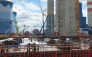 El. Opole: Kolejny etap inwestycji zakończony