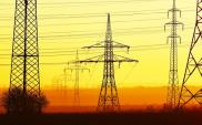 Polski sektor energetyczny potrzebuje wielomiliardowych inwestycji