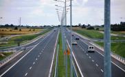 Joński: Jeśli chcemy budowy S14, bierzmy udział w konsultacjach