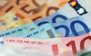 Fundusze unijne dla inteligentnych miast