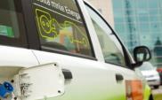 Ile ekologii jest w samochodach o napędzie elektrycznym?