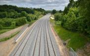 Kraje bałtyckie aplikują o kolejną transzę środków na budowę Rail Baltiki