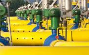5 mld zł na infrastrukturę gazową