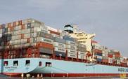 PwC: W 2025 r. do 8 mld zł rocznie więcej dla budżetu z przeładunku kontenerów