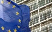 Polska walczy o łatwiejszy dostęp do pieniędzy z UE w latach 2014-2020