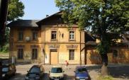 Cieszyn: Co z remontem linii do Bielska-Białej?