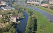 Wrocławski węzeł wodny – dobry przykład OWK FIDIC