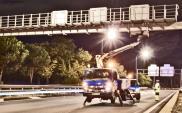Łódzkie: FBSerwis będzie utrzymywać odcinki drogi S8