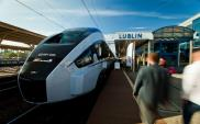 Modernizacja linia kolejowej do Lublina przyspieszy?