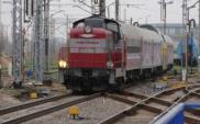 SLD: Powinna powstać ustawa o infrastrukturze kolejowej