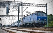 ABB rozpoczyna produkcję systemów trakcyjnych w Polsce