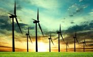 Enea Wytwarzanie rozstrzygnęła przetarg na dostawę turbin