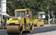 Świętokrzyskie: Dwa kolejne odcinki dróg krajowych do remontu