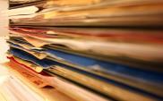 OIGD: Trwają prace nad umową podwykonawczą