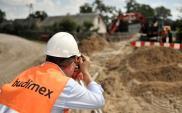 Budimex do końca roku zdobędzie kontrakty o wartości 1,9 mld zł