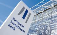 EBI: 490 mln euro na budowę S8, S12 i S17