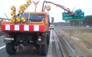 GDDKiA przeznaczy więcej pieniędzy na utrzymanie dróg