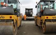 16 ofert na inżyniera kontraktu na A1 Pyrzowice – Częstochowa