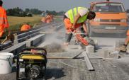 Odwrócony VAT – jakie skutki dla branży budowlanej