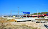 Czy polska branża budowlana jest gotowa do nowej perspektywy?