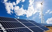 Elektromontaż Wschód zbuduje Farmę Wiatrową Ełk 2