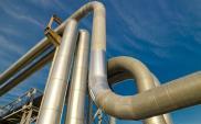 PGNiG zwiększa udziały w rynku ciepła