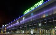 Pyrzowice: Padł nowy rekord dobowy obsługi pasażerów