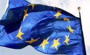 Komisja Europejska wypłaciła Polsce ponad 11 mld euro z polityki spójności