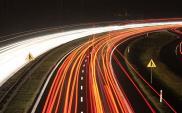 W MIR o Inteligentnych Systemach Transportowych
