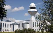 Eurocontrol zrobi w PAŻP porządek?