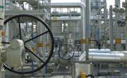 PBG rozbuduje tłocznię Rembelszczyzna za 137 mln zł
